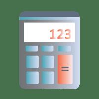 calculator cleever-01