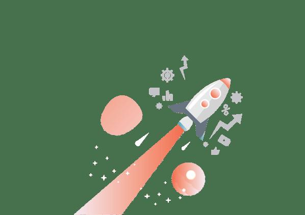 rocket-01-1